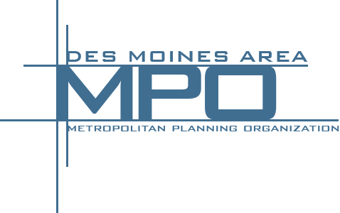 greater-des-moines-partnership-logo